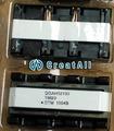 10 шт. Для 2413lw 1400271 трансформатор инвертор samsung 2494lw, pwi2304sl трансформирующийся