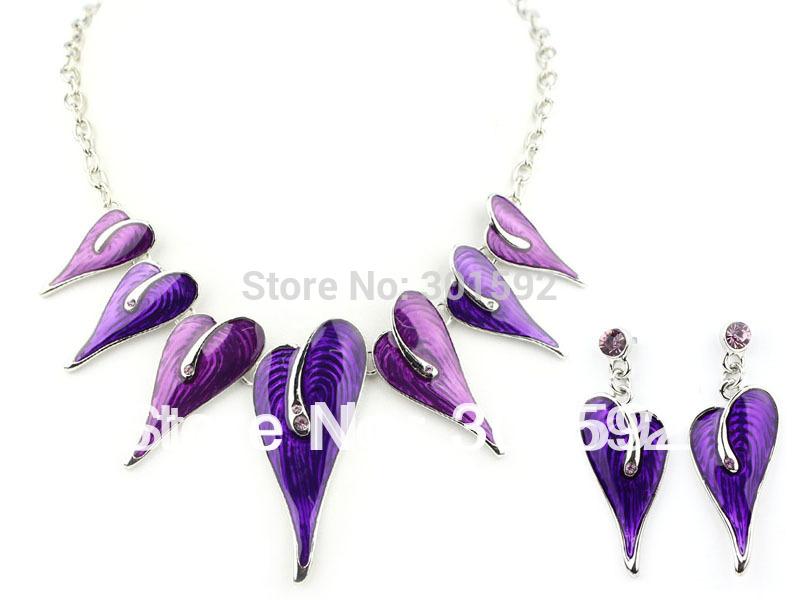 высокое качество сплава бронзы год сбора винограда шарм браслеты с стразы ювелирные изделия оптовая продажа br6394