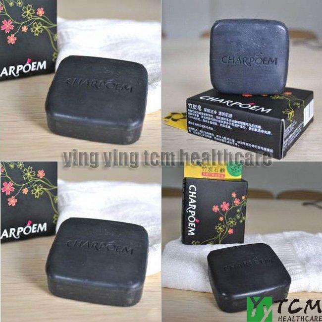 оптовая продажа би цветок, сандалового дерева мыло, банные soap125g / шт старый китай бренд шанхай