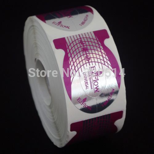 бесплатная доставка 20 шт./лот воды наклейки ногтей bert периоды вето период картинки / роза красный цветок / bout дизайн # xf1204 50 * 60 мм