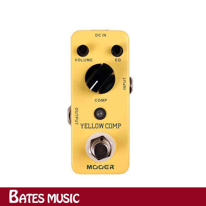 бесплатная доставка! новый эффект гитара педаль / mooer отражать эхо педаль, правда обхода полный металлический корпус + 3 посредников 1 аудио кабель