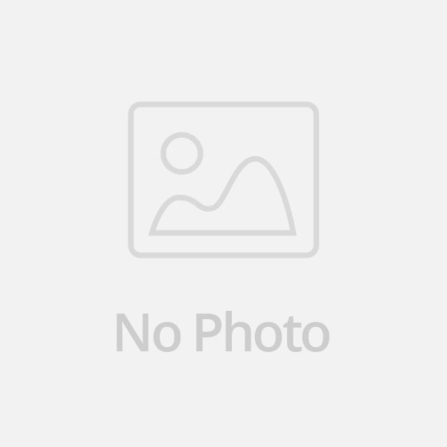 10 шт. миниатюрный цветок мох бонсай DIY ремесла Сказочный садовый пейзаж Декор Прямая поставка