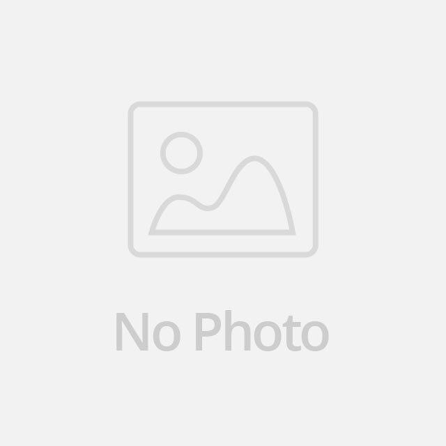 200 шт., медные кольца для шлагбаума, M5/M6/M8/M10/M12/M14