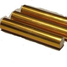 Термобумага a4 только для небольших портативных мини-термопринтеров GWP-80