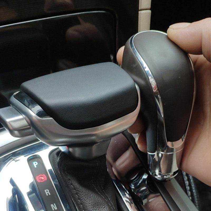 Botão do deslocamento de engrenagem da transmissão automática para chevrolet onix buick regal excelle gl8