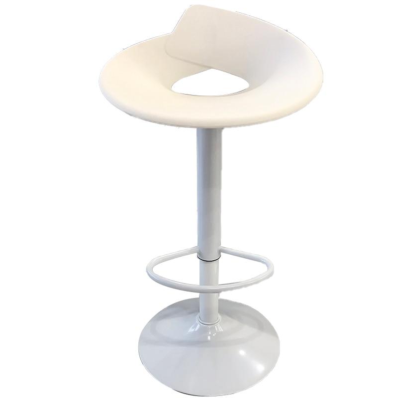 Bar Stool High Stool Home Bar Chair Lift High Stool Modern Minimalist Bar Stool Cashier Bar Chair