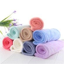 Новая волшебная микрофибра для волос, быстросохнущее полотенце, банное полотенце, шапка, быстрая Шапка-тюрбан, сухая