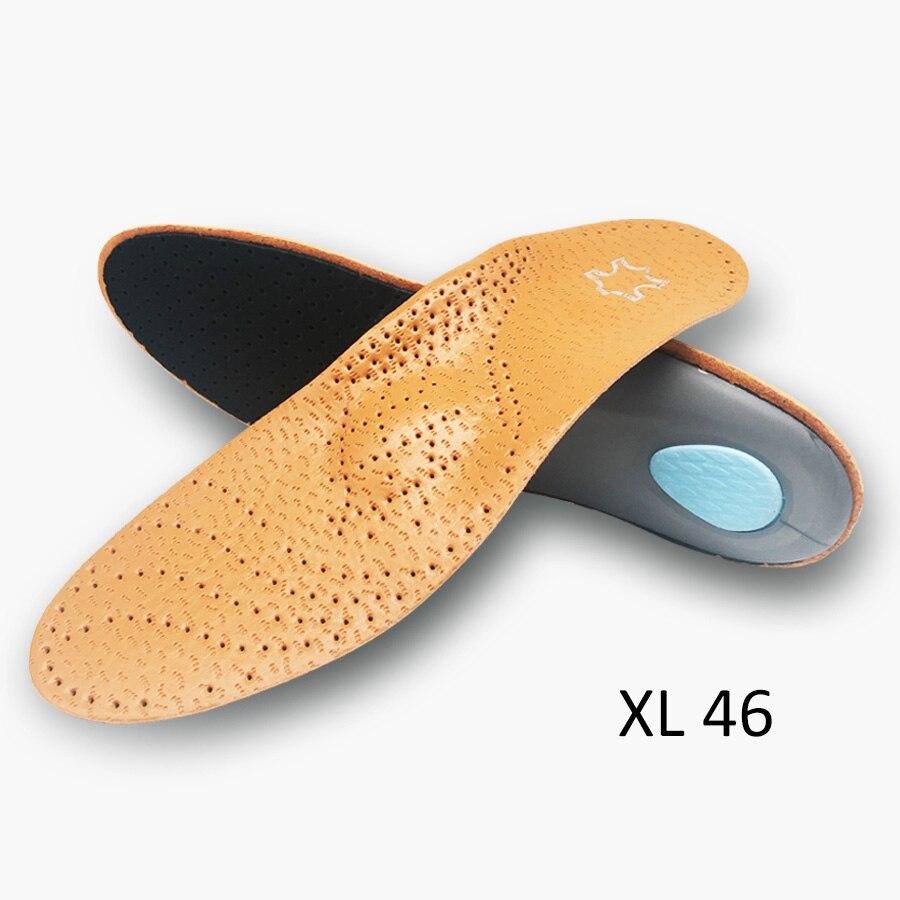 XL 46