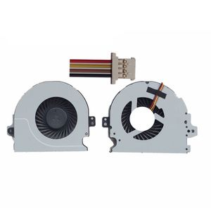 Image 4 - GZEELE new Laptop cpu cooling fan for HP ENVY Pavilion M6 Series CPU Cooling Fan MG60120V1 C220 S9A 686901 001