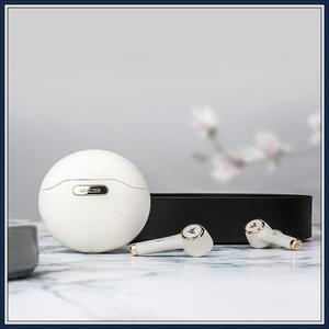 Image 1 - TP1S TWS наушники вкладыши kulaklыk наушники bluetooth V5.0 беспроводные стерео звуковые наушники с микрофоном