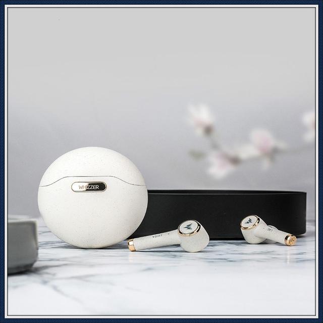 TP1S TWS наушники вкладыши kulaklыk наушники bluetooth V5.0 беспроводные стерео звуковые наушники с микрофоном