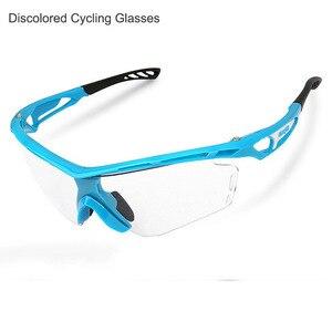 Men Outdoor Sunglasses Optical