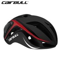 https://ae01.alicdn.com/kf/H00060868de7849a7b75632445e49b4ddb/CAIRBULL-자전거-헬멧-트라이-애슬론-에어로-사이클링-헬멧-남성-여성용-초경량-자전거-헬멧-l-레이싱-자전거.jpg