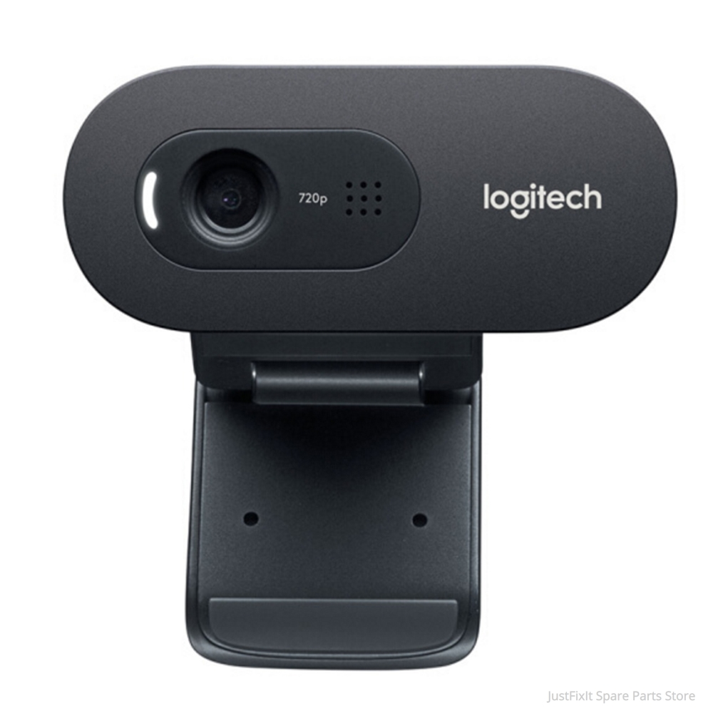 LOGITECH C270/C270i 720P Web Cam