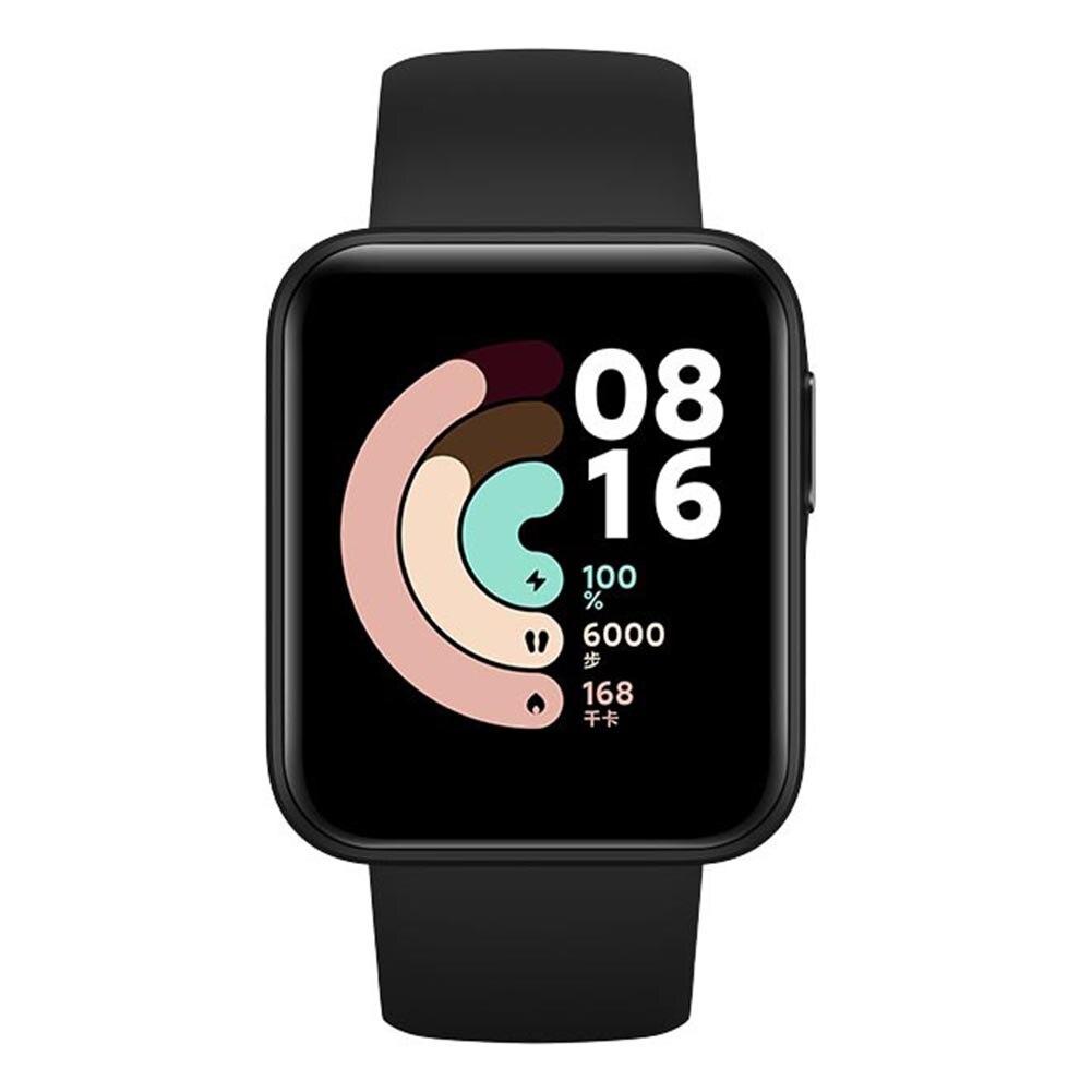 Relógios inteligentes