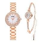 Luxury Ladies Watch ...