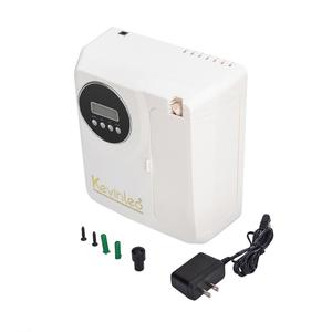 Image 5 - 300m3 Scent Machine Air Purifier Aroma Fragrance Machine 8W 12V 200ml Scent Unit For Hotel Perfume Sprayer Aroma
