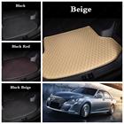 Custom Leather Car C...