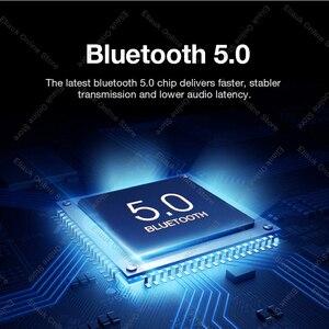 Новые беспроводные наушники Mini TWS Pro 4, Bluetooth наушники, гарнитура с GPS переименованием, стереонаушники PK i500 i12 air 2 i90000 pro3 i9000 Наушники и гарнитуры      АлиЭкспресс