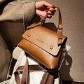 2021 mode Neue Frauen Design Handtasche Für Frauen Qualität Pu Leder Schulter Tasche frauen Branded Umhängetasche Trend Dame tote