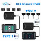 TPMS USB Android  Ca...