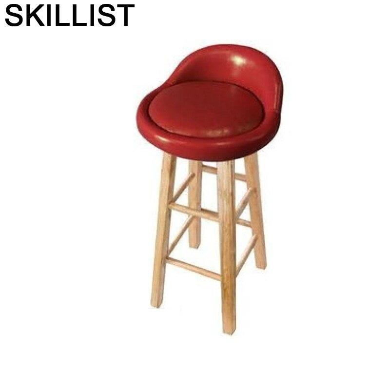 Todos Tipos Sedia Taburete Stoelen Stuhl Industriel Sandalyeler Sgabello Para Barra Cadeira Tabouret De Moderne Silla Bar Chair