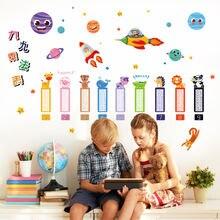 Детская комната детский сад магазин дом образовательные интересные