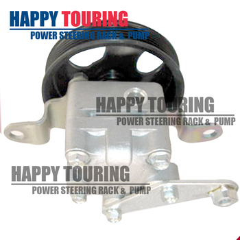 New Power Steering Pump For Nissan Altima 2007-2013 49110ZX01B 49110-ZX01B 49110 ZX01B