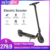 Electric Scooter Multifunctional Foldable Scooter Skateboard Mini Lithium Battery Electric Scooter For Adults 60km Battery