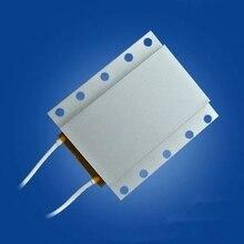 200/300W Led Remover Heating Soldering Chip Welding BGA Station PTC Split Board 67JE