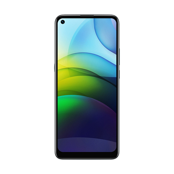 2020 New Lenovo Lemo K12 Pro 4G Mobile Phone 6.8inch Snapdragon662 Octa Core 6000mAh Big Battery 64.0 Rear Camera Smartphone 2