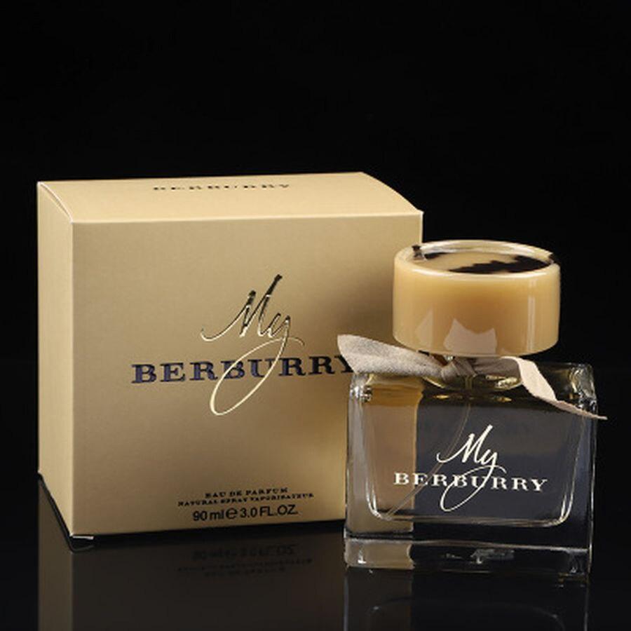100ml Original Women Perfume Bottle Fragrance Deodorant Long Lasting Fruit Body Spray Glass Bottle Male Perfume For Women Parfum