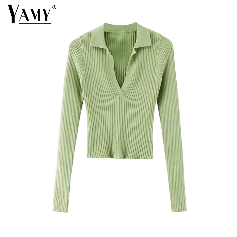 Fall vintage womens tops and blouses elegant ladies tops women blouses long sleeve white blouse korean retro shirt streetwear(China)