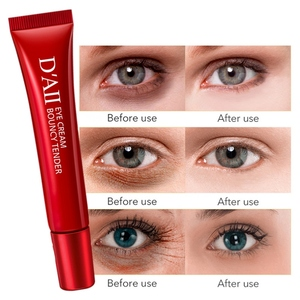 Anti-aging Eye Cream Hydrating