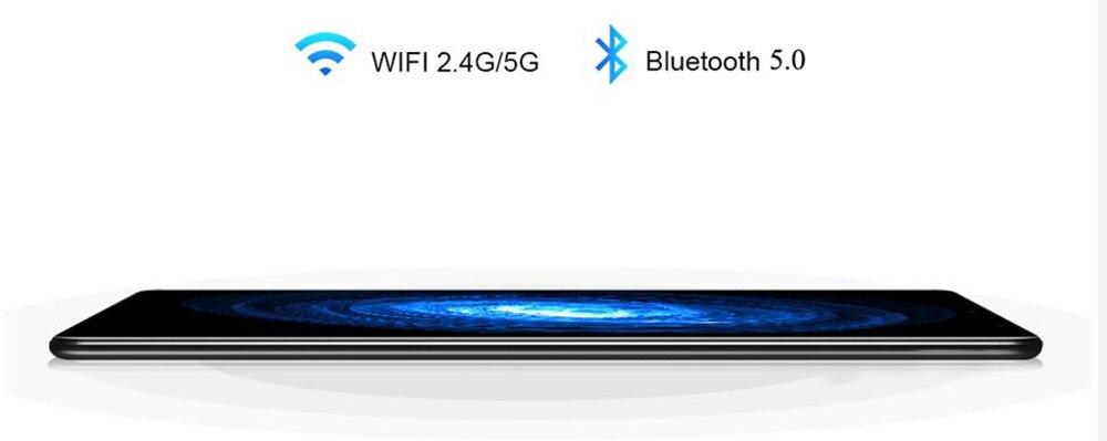 5 wifi
