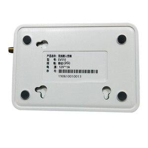 Image 4 - Gsm 850/900/1800/1900 mhz 전화 고정 무선 터미널 지원 경보 시스템 pabx 지우기 음성 안정 신호 유선 모듈