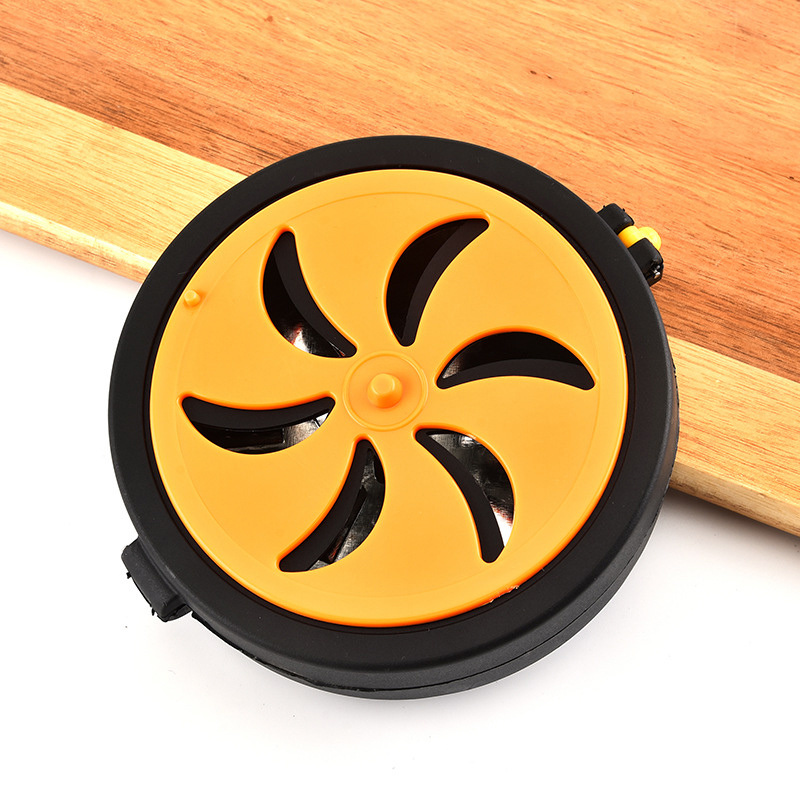 Coil-Holder Incense-Burner Mosquito Outdoor-Accessories Portable Travel Coil-Case-Plate