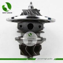 GT2252S turbo cartridge 452187 14411-69T00 6500093 core for Nissan CABSTAR E 105.35 110.35 110.45 3.0L Engine : BD30Ti BD-30Ti