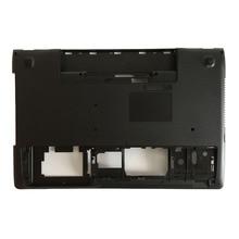 Capa de laptop para asus n56 n56sl n56vm n56v n56d n56dp n56vj n56vz capa base inferior de estojo pijama