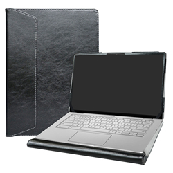 Alapmk pokrowiec na laptopa pokrowiec na laptopa 14