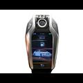 Aftermarket BMW Display Key Universal