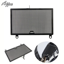 For Honda CB500F 2013-2015 CB500X 2013-2018 Motorcycle Radiator Grille Guard Protective Cover