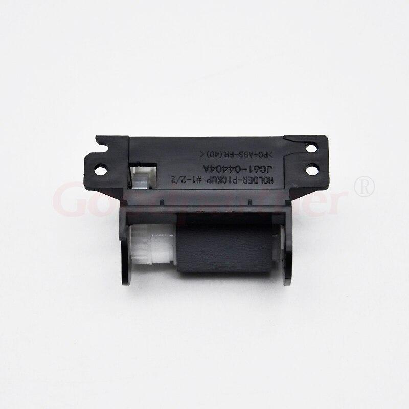 Image 4 - 5PC x JC93 00405A ML2950 ML2955 Pickup Roller for Samsung ML 2950 2955 SCX 4727 4728 4729 M2885 M2835 WorkCentre 3215 3225Printer Parts   -