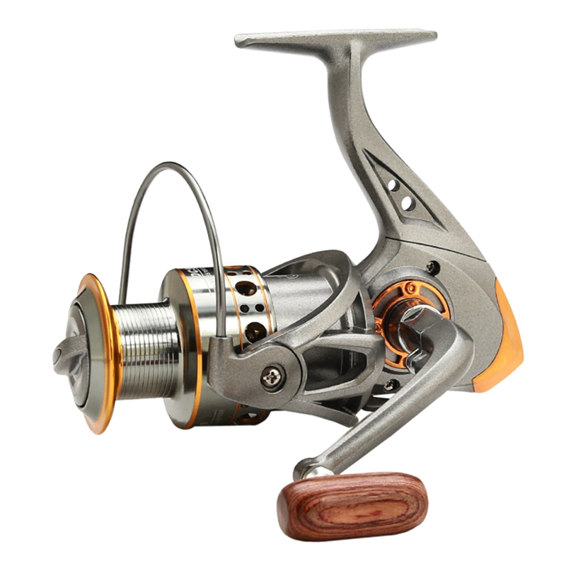 caixa p equipamento de pesca 00
