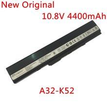 Новинка оригинальный запасной литий ионный аккумулятор для ноутбука