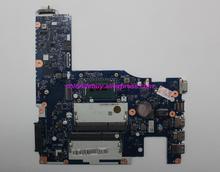 Подлинная 5B20H54323 ACLU3/ACLU4 ума Нм-A362 на i3-4030U ноутбук материнская плата для Lenovo G50 для-80 ноутбук