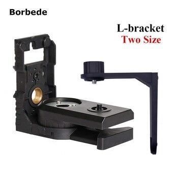 magnetic laser level bracket…
