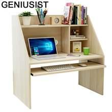 Scrivania ufficio tafelkleed mesa portatil офисная мебель поднос