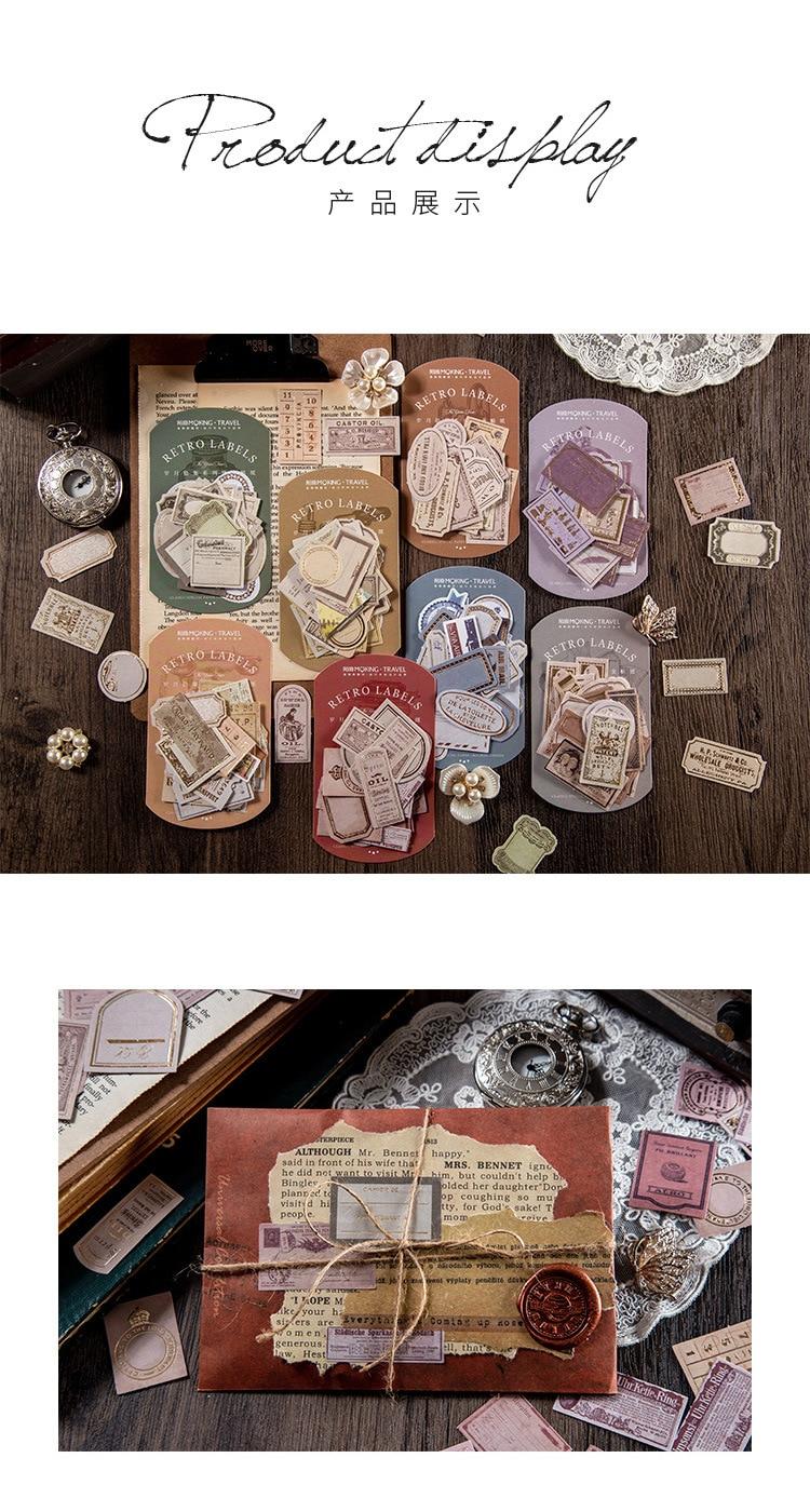 para coleção diy diário, álbum de recortes e artesanato