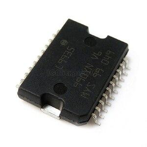 5PCS X IRF6201 SOP-8 IR